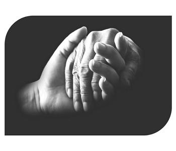Trauer & Palliativarbeit